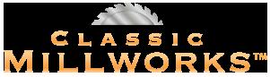 Classic Millworks Logo
